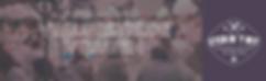 Veelgestelde vragen banner 2019.png