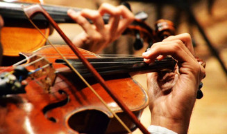 Banda Sinfônica de Blumenau se apresenta na segunda