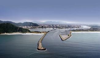 Fim de semana encerra programação dos 158 anos do Município de Itajaí