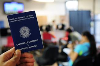 Balcão de Empregos tem mais de 700 vagas de emprego nesta semana em Itajaí