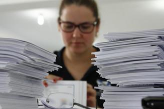 Últimos dias para pagamento do IPTU em cota única com 5% de desconto em Balneário Camboriú