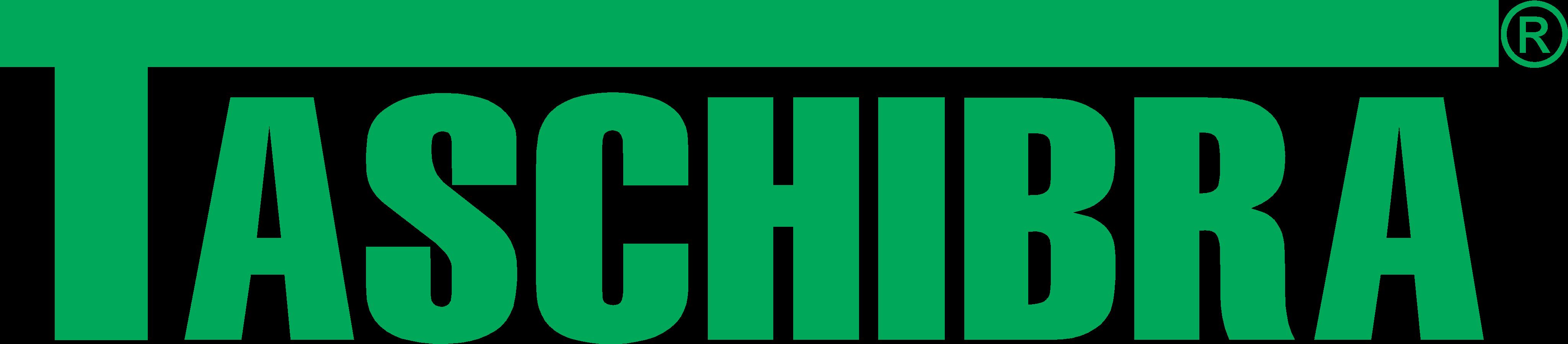 taschibra-logo-1