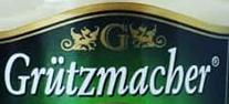 Grutzmacher