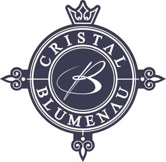 Especial publicitário: Cristal Blumenau volta as atividades