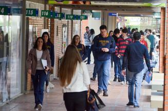 Inscrições para o Auxílio Universitário encerram na sexta-feira em Itajaí