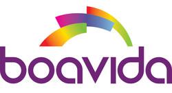 logo_boa_vida_nova
