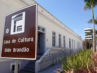 14º Salão Nacional de Artes de Itajaí recebeu mais de 400 inscrições