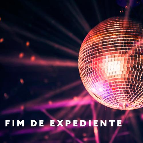 FIM-DE-EXPEDIENTE-.png