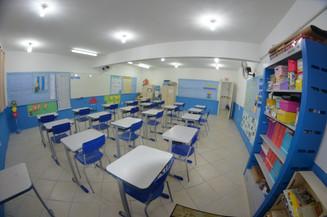 Unidades de Ensino de Itajaí reabrem na sexta-feira