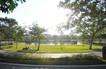 Parques e praças reabrirão a partir desta sexta-feira em Blumenau
