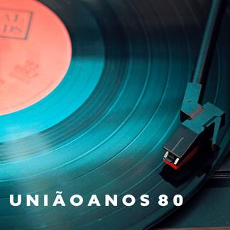 playlist-80.png