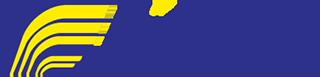logo-fiedler