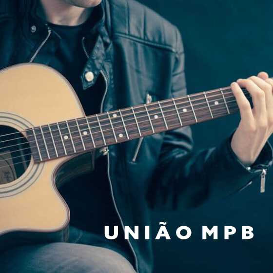 uniao-mpb.png