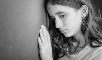 Pesquisa do aponta que 82% das crianças do Brasil temem a violência