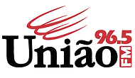 logo-site-nova.png