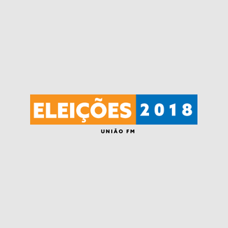 Confirmado segundo turno entre Bolsonaro e Haddad