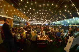 Mais de 100 atrações culturais vão embalar a 32ª Marejada