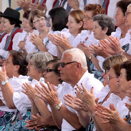 IBGE: expectativa de vida do brasileiro aumentou 31,1 anos desde 1940