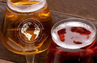 Blumenau International Beer Festival tem programação musical definida