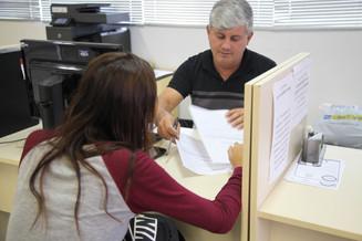 Balcão de Empregos tem mais de 125 vagas disponíveis em Itajaí