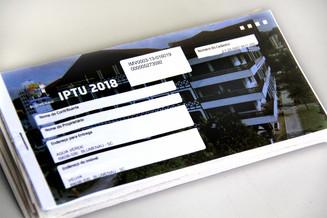 Contribuintes de Blumenau têm até o dia 15 para quitar a nona parcela do IPTU