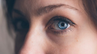 Saúde e bem viver: Você sabe o que é o glaucoma?