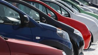 Financiamento de veículos aumenta 21,9% em SC