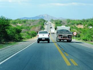 Pit Stop: Imprudência ainda é a principal responsável por mortes no trânsito