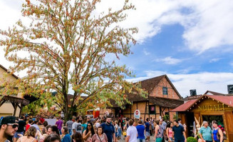 10ª Osterfest de Pomerode, começa nesta quinta-feira
