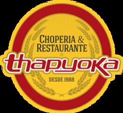 logo tapyoka