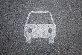Pit Stop: Tempo máximo do estacionamento rotativo