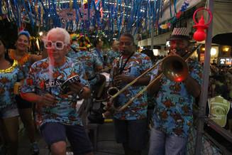 Carnaval 2019: Corrida Fantasia será neste domingo