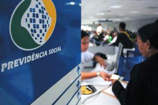 Governo vai fazer pente-fino em 2 milhões de benefícios do INSS