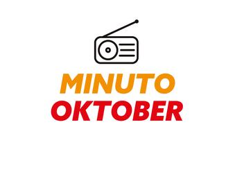 Minuto Oktober | Domingo tem a escolha da Rainha da festa para o ano que vem