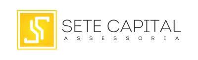 SETE CAPITAL