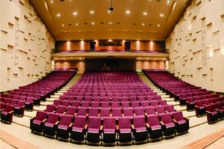 Apoiando a cultura: Centro Cultural da Scar completa 15 anos com programação gratuita em Jaraguá do