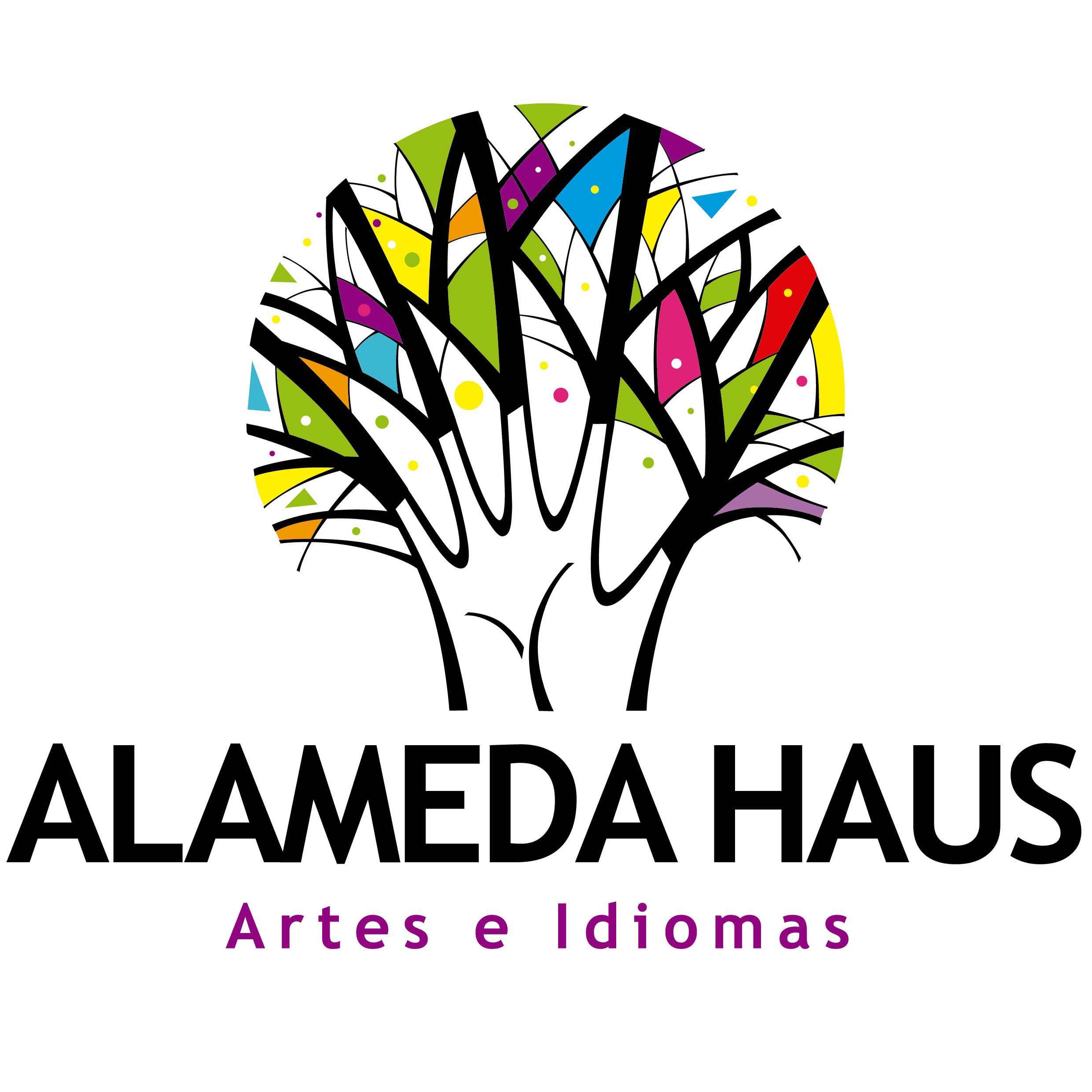 Foto_021-2019-Alameda-Haus-Artes-e-Idiom