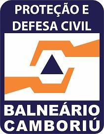 Balneário Camboriú vai decretar situação de emergência
