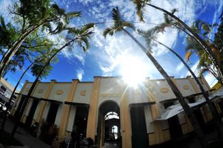Programação cultural do fim de semana tem atrações musicais e teatrais em Itajaí