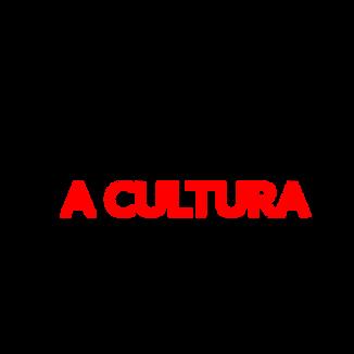 Ingressos à venda para espetáculos do 6º Festival de Teatro Toni Cunha