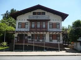 Biblioteca Municipal de Blumenau promove semana para troca de livros