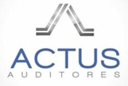 actus_logo