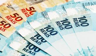 Pesquisa revela que 58% dos brasileiros não se dedicam às próprias finanças