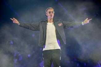Britânico é declarado culpado por planejar ataque terrorista a show de Justin Bieber