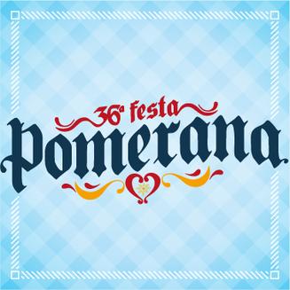 Boletim da Festa Pomerana: Hoje é o último dia para conferir as atrações