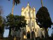 Saúde estabelece novas regras para funcionamento de templos religiosos