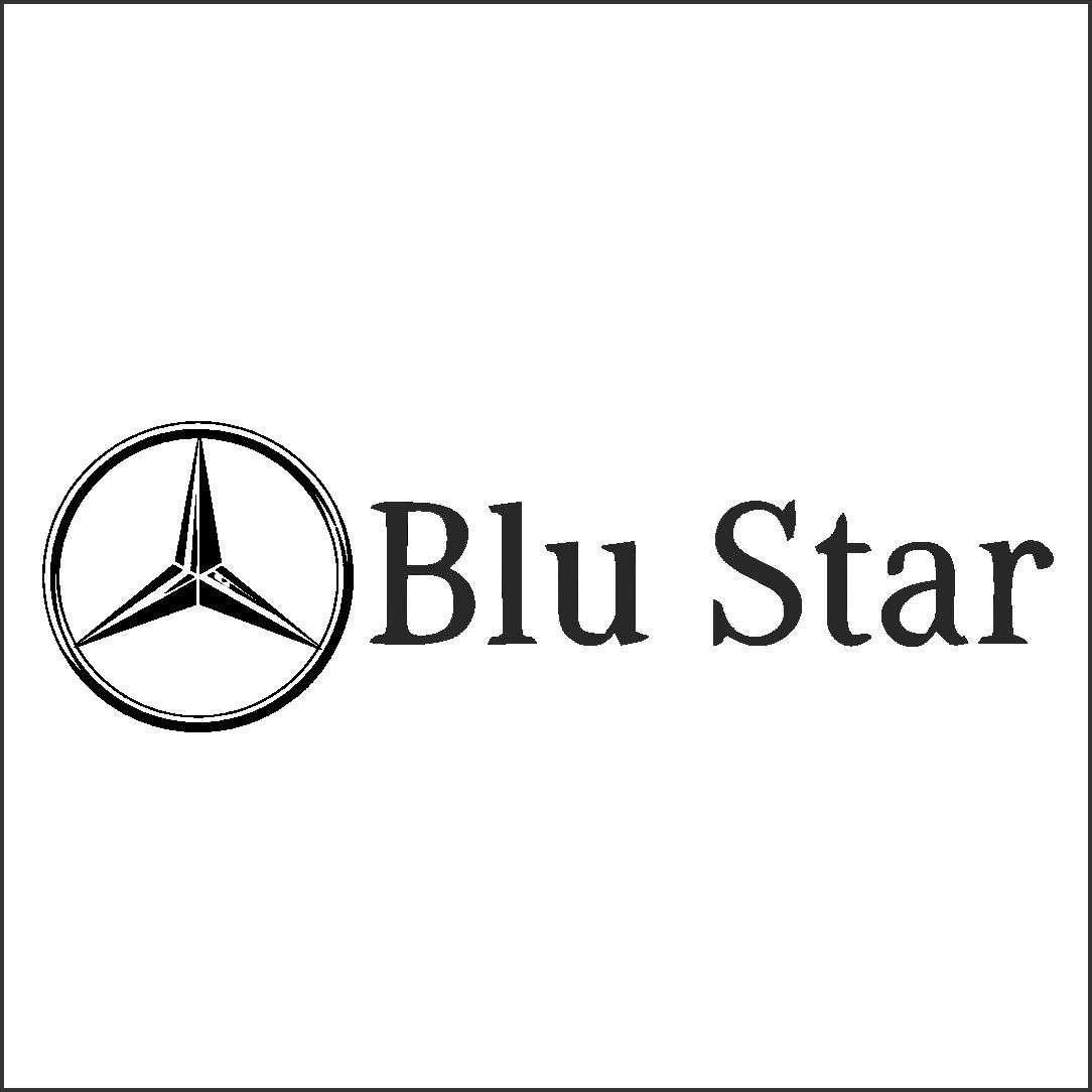 Blu Star