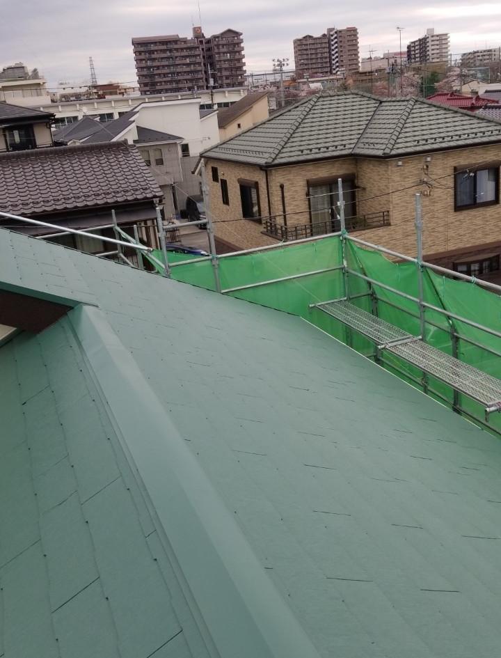 福生市川久保様邸塗装工事_200508_0020.jpg