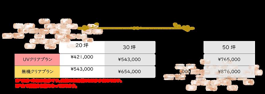 クリア価格.png