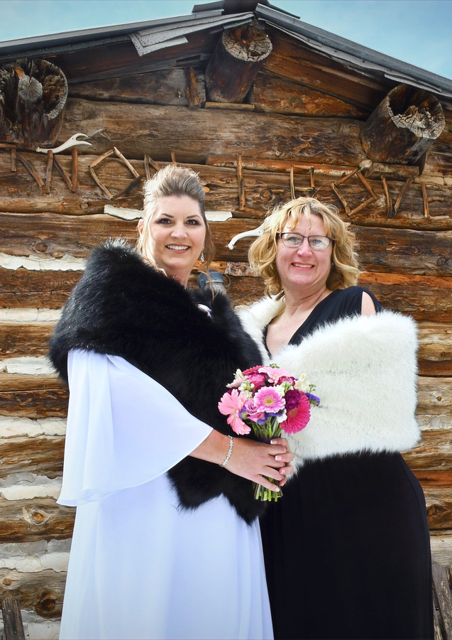 Wedding%20School%20House%20_edited.jpg